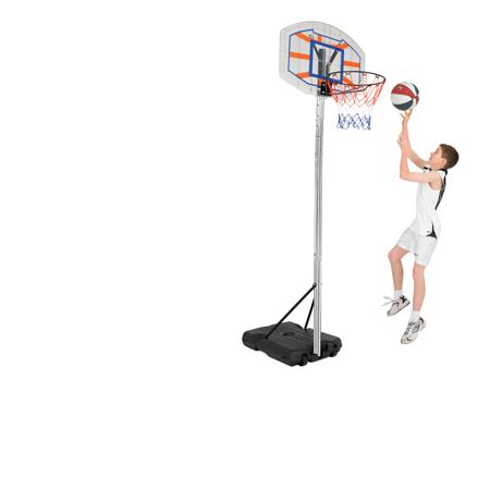 tp_freestanding_basketball_set.jpg