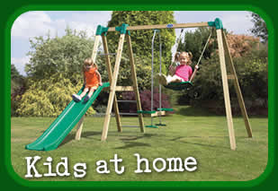 0822a1eb39c NGF Play - Residential and Commercial play equipment in Norfolk